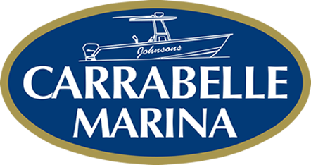 Johnsons Carrabelle Marina